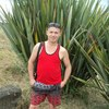 Михаил, 35, г.Самара