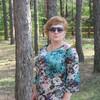 Юлька, 25, г.Солигорск