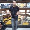 Мансур, 36, г.Нижневартовск