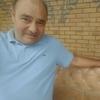 Vicente Jauregui, 56, г.Лондон