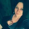 Софья, 25, г.Гродно