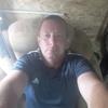 Илья, 40, г.Псков