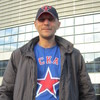 валерий, 45, г.Санкт-Петербург