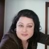 catwoman, 32, г.Pattensen