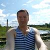 алексей, 54, г.Вышний Волочек