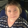 Татьяна, 41, г.Самара