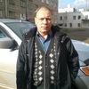 алексей, 47, г.Кушва