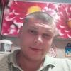 макс, 35, г.Мостовской