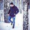 jhon, 30, г.Иваново