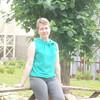 Людмила, 45, г.Уфа