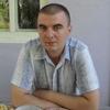 Роман, 29, г.Люботин