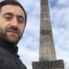 ARMEN, 29, г.Фрязино