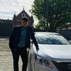 Руслан, 28, г.Муравленко