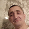 Андрей, 42, г.Гусь Хрустальный