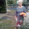 Людмила, 55, г.Хорол
