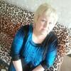Светлана ))), 51, г.Улан-Удэ