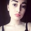 Mar Khachatryan, 20, г.Гюмри