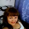 Анастасия, 29, г.Салехард