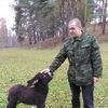 Максим, 28, г.Опочка