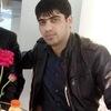 Эльмир, 30, г.Сургут