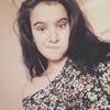 Валерия, 16, г.Фастов