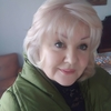 Татьяна, 61, г.Santarcangelo di Romagna