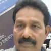 Jerry selva, 48, г.Бангалор