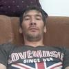 зайниддин, 38, г.Душанбе