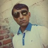 prem rajput, 27, г.Ахмадабад