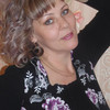 Марина, 41, г.Верещагино