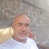 Аркен Рузиев, 57, г.Алматы (Алма-Ата)