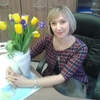 Лика, 43, г.Новосибирск