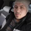Энвер, 34, г.Ташкент