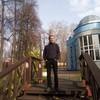 Игорь, 47, г.Зеленодольск