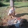 Виталий, 34, г.Черновцы
