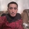 нурик, 32, г.Сатпаев