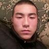 yusurav, 18, г.Пржевальск
