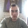 Анатолий, 20, г.Оренбург