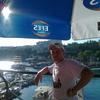 Денис, 34, г.Мариуполь