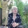 Натали, 61, г.Арамиль