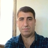 Yunus, 48, г.Силистра
