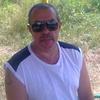 сергей, 58, г.Спас-Деменск