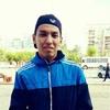Рамазан, 20, г.Джезказган