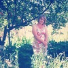 Людмила, 43, г.Большая Мартыновка