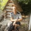 nik, 39, г.Енакиево