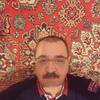 Aref, 53, г.Натания