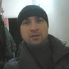 русик, 33, г.Кропивницкий (Кировоград)