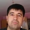 ALIK, 32, г.Новый Уренгой (Тюменская обл.)