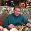 Денис, 38, г.Асбест
