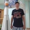 ОПТИМИСТ, 38, г.Байконур